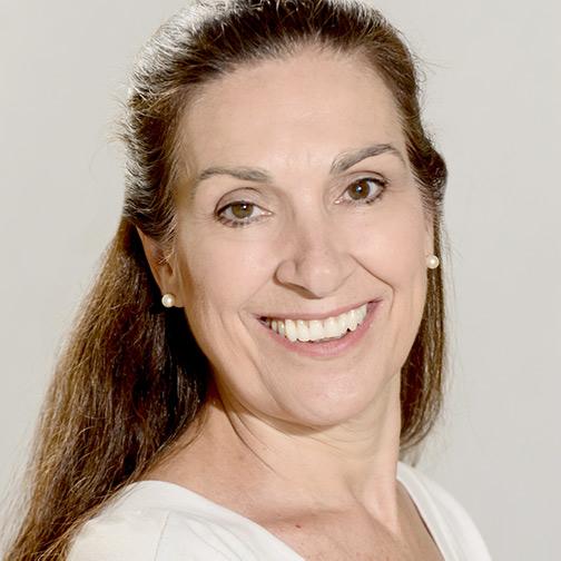 Laura Horne