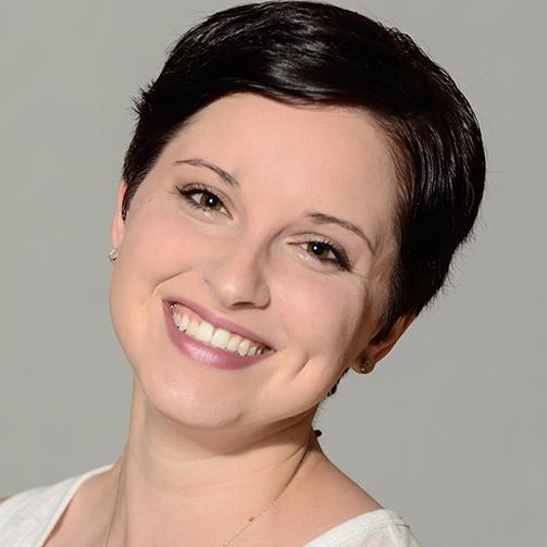 Valerie Manha